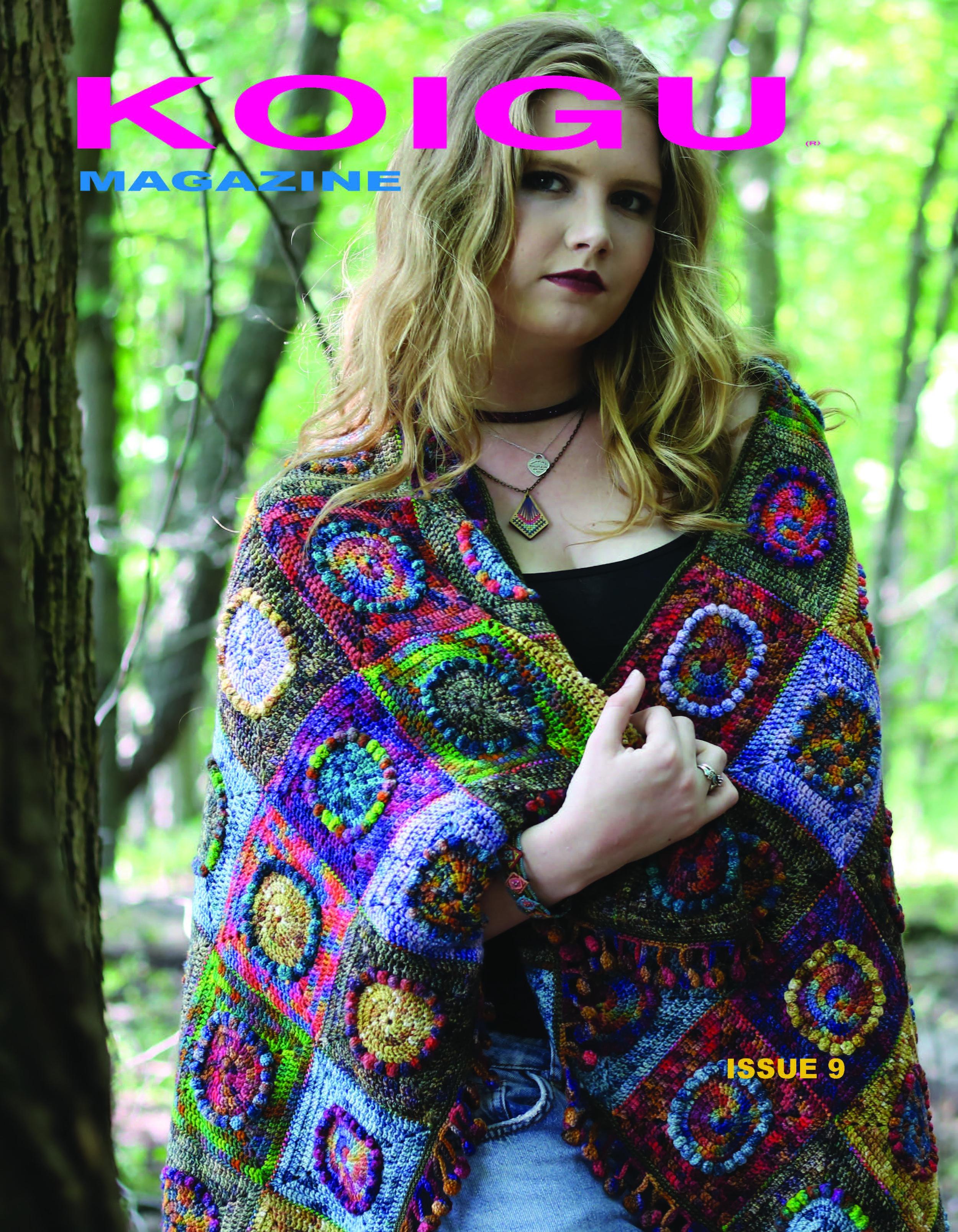 koigu magazine 9 cover sm.jpg