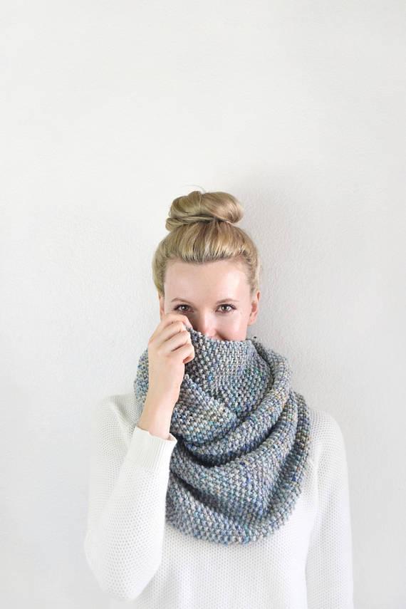 Knitting WOnders .jpg