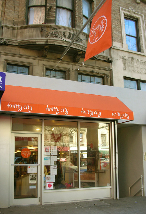Knitty city 3.jpg
