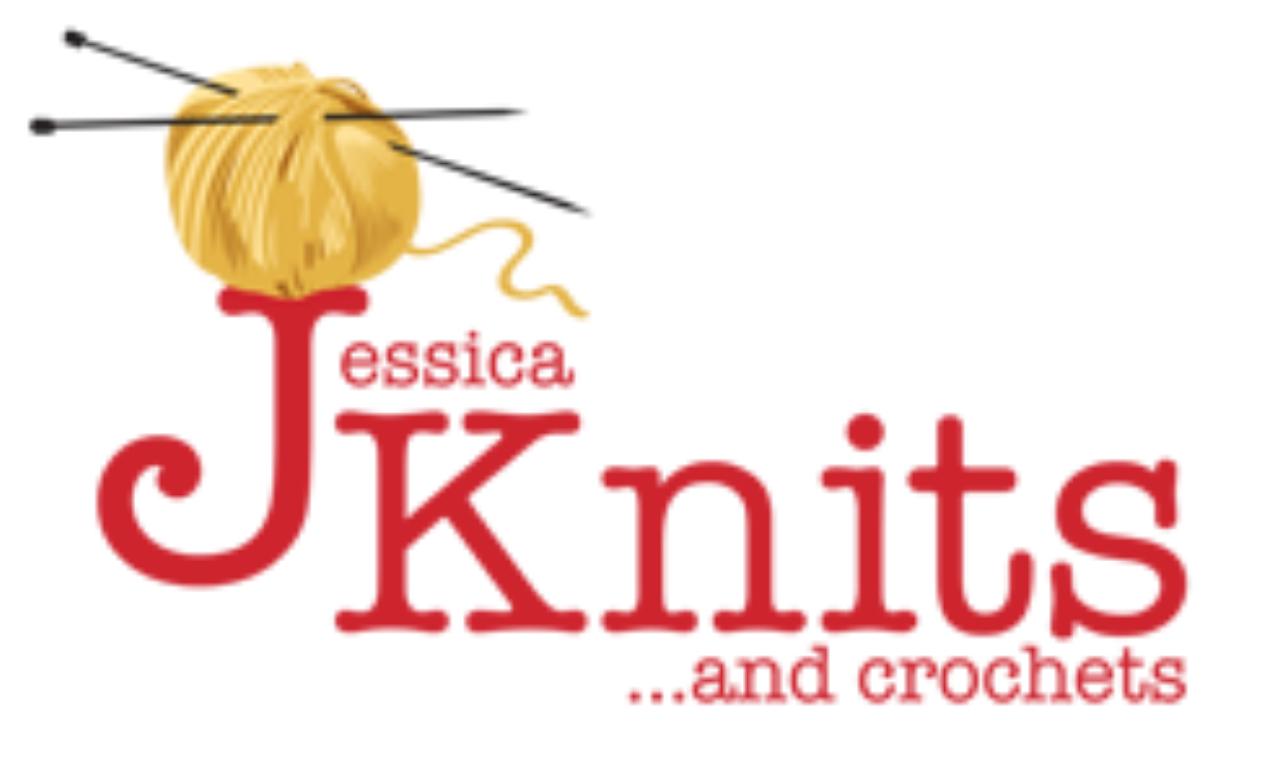 Jessica Knits - Address: 8660 E Shea Blvd #170, Scottsdale, AZ 85260, USAPhone: (480) 515-4454http://www.jessicaknits.com/