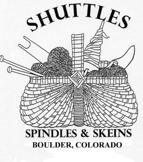 Shuttles Spindles and Skeins - Address: 635 S Broadway, Boulder, CO 80305, USAPhone: +1 303-494-1071http://www.shuttlesspindlesandskeins.com/