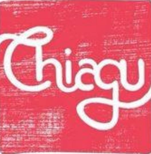 Chiagu - Email: susie@chiagu.comhttps://chiagu.com/