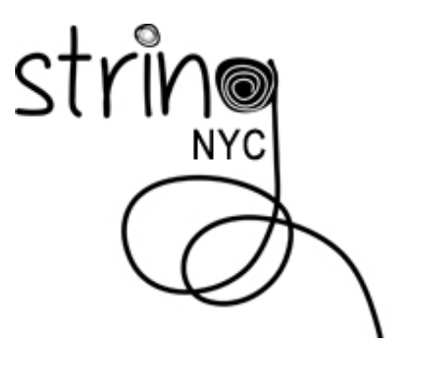 String Yarns - Address: 144 E 74th St, New York, NY 10021, USAPhone: +1 212-288-9276https://stringyarns.com/