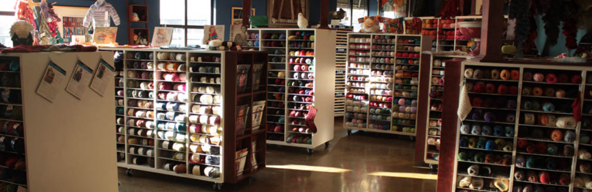 Personal Threads Boutique - Address: 8600 Cass St, Omaha, NE 68114, USAPhone: +1 402-391-7733http://www.personalthreads.com/