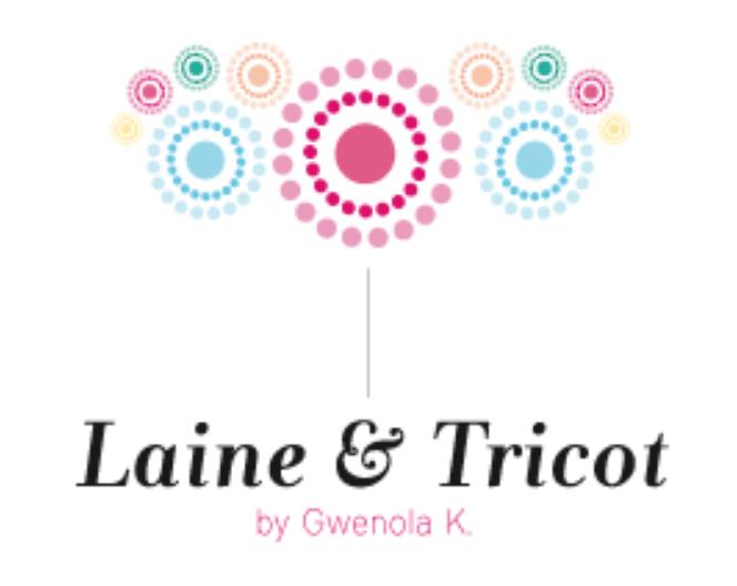 Laine & Tricot - Address:27, rue de la Vrière44240 La Chapelle sur ErdrePhone:02 40 75 22 43https://www.laine-et-tricot.com/