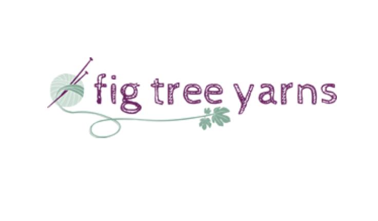 Fig Tree Yarns - Address:Les Varines, JerseyPhone:+44 1534 732374http://figtreeyarns.co.uk/