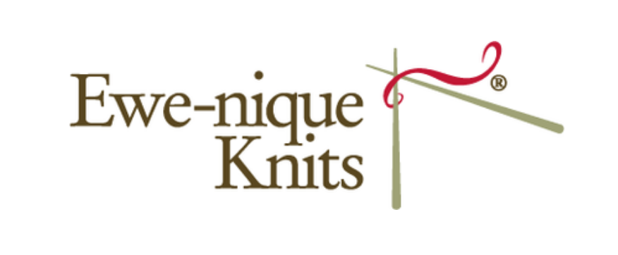 Ewe-nique Knits - Address: 515 S. Lafayette . Royal Oak, MI 48067Phone: 248-584-3001