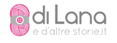 Di Lana - Address: PI 02047880683 Sede legale ed operativa Via Verrotti 130 65015 Montesilvano PEPhone: 3474468198https://dilanaedaltrestorie.it/