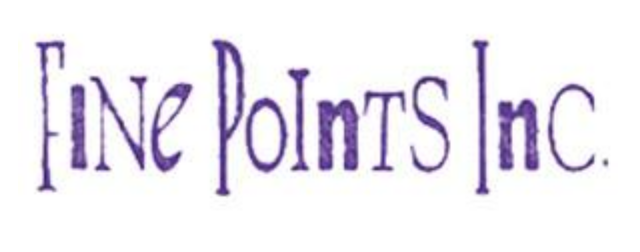 Fine Points - Address: 12620 Larchmere Blvd, Cleveland, OH 44120, USAhttps://finepoints.com
