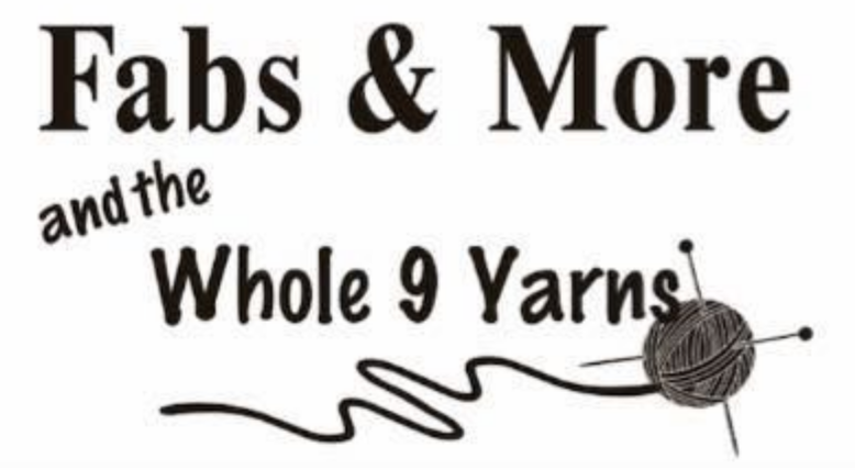 Fabs and More and the Whole 9 Yards - Address: 3040 Halls Ferry Rd Vicksburg, Mississippi 39180