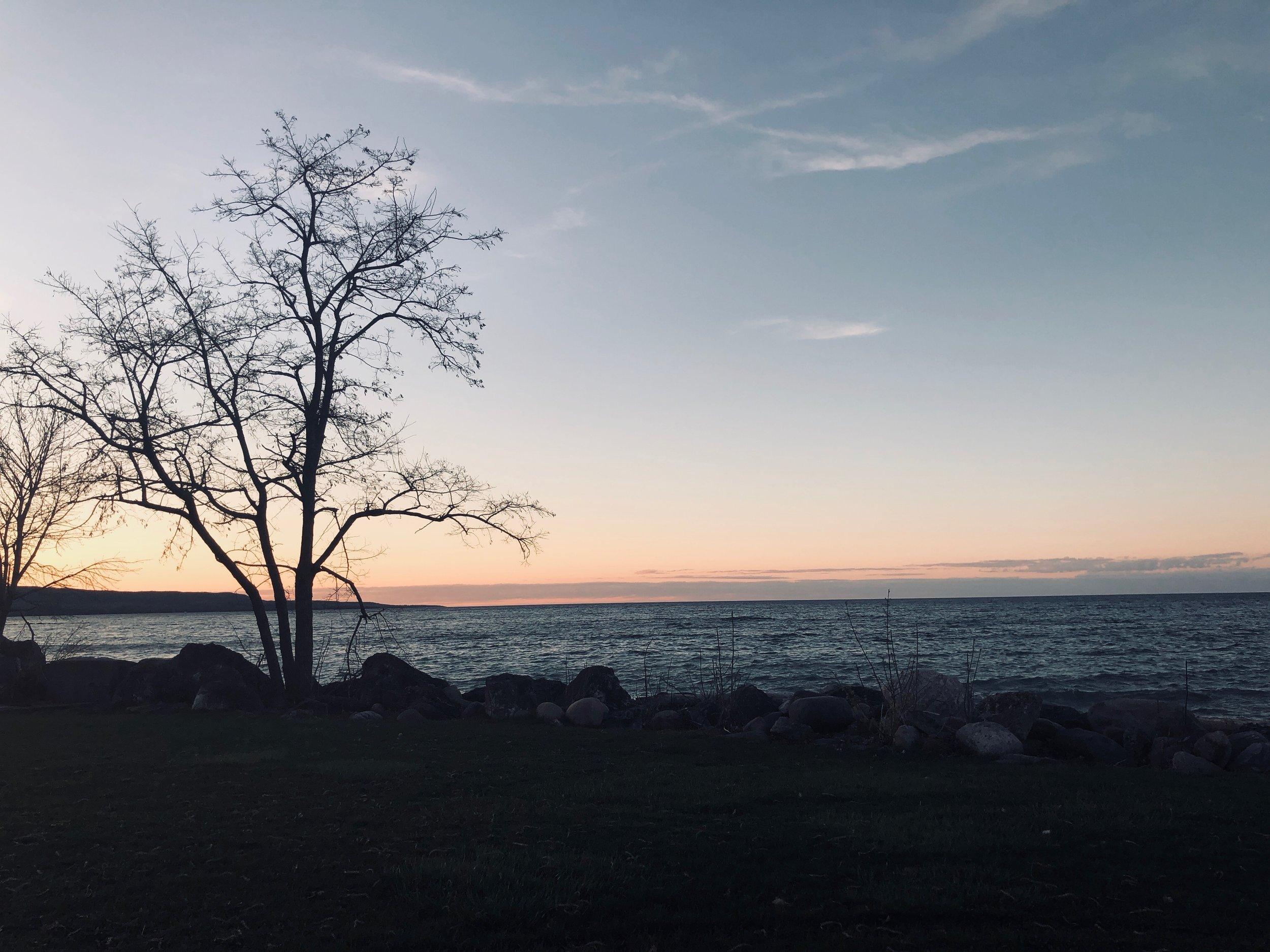 Meaford, ON