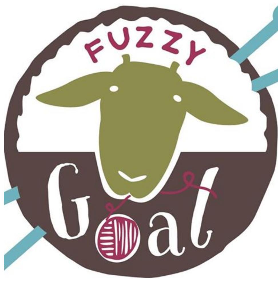 Fuzzy Goat Yarns - Address: 223 WEST JACKSON STREET, THOMASVILLE, GEORGIAhttps://www.fuzzygoatyarns.com