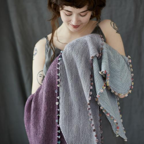 Loop London  Pashmina Tiny Tassels shawl 3-1528289817.jpg