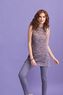 In Vogue Knitting Spring/Summer