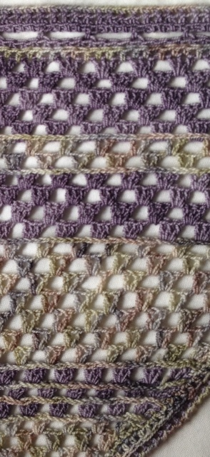 GPH RS farther close up of pattern 1.jpg