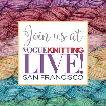 Join Us at VKL.jpg