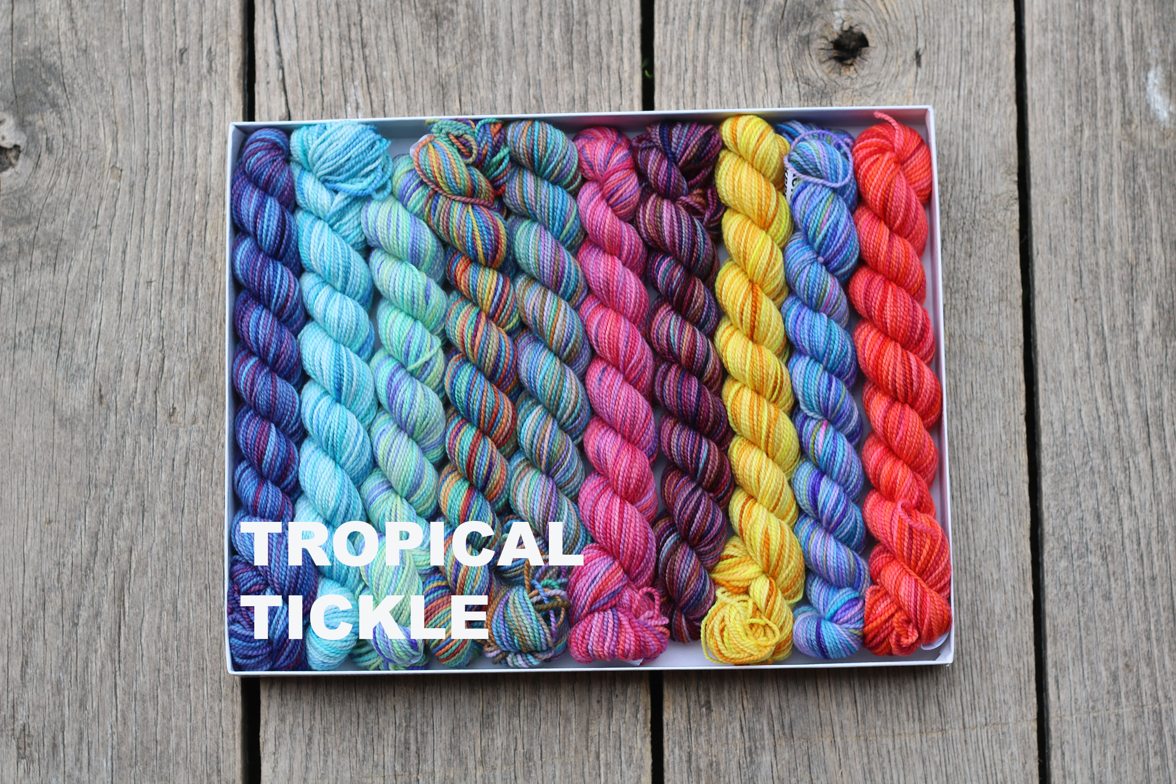 Box Tropical Tickle 0680 300.jpg