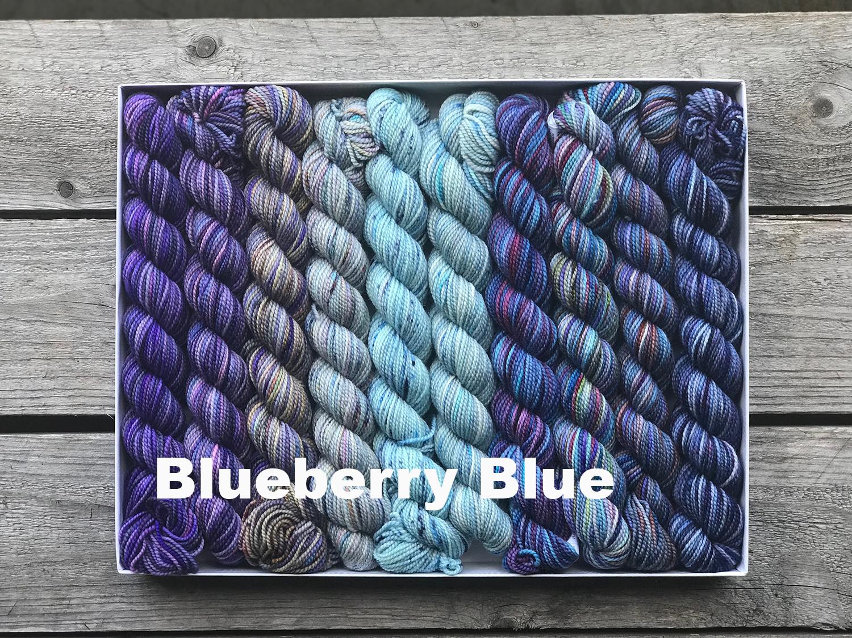 blueberry300IMG_5064.jpg