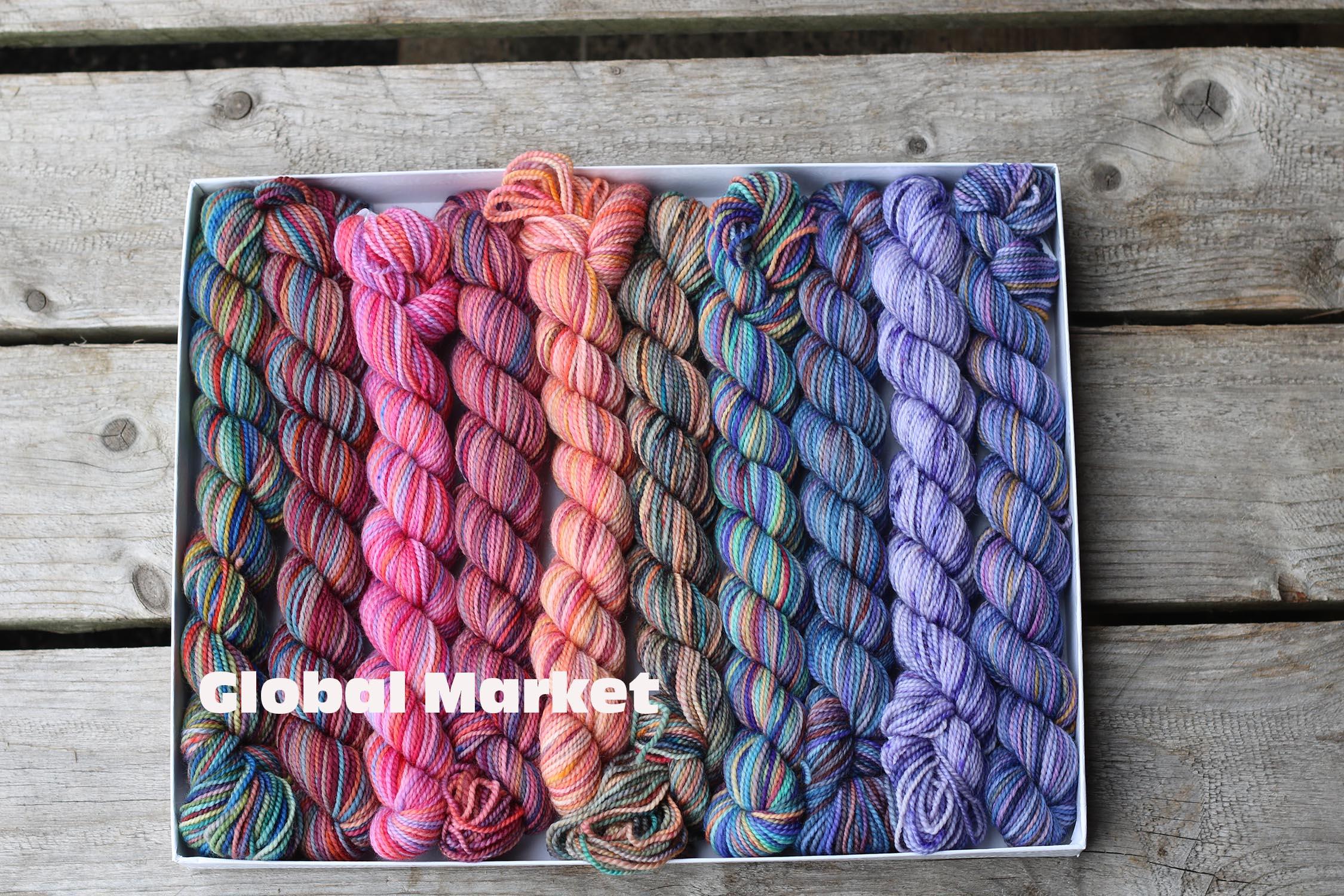 global market IMG_3854.jpg