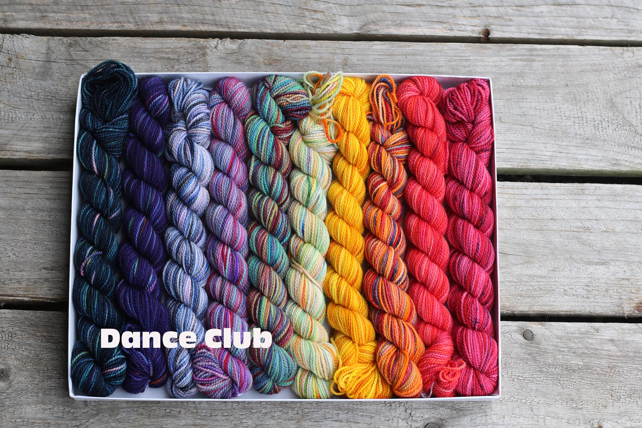 dance club pencil boxIMG_3849.jpg