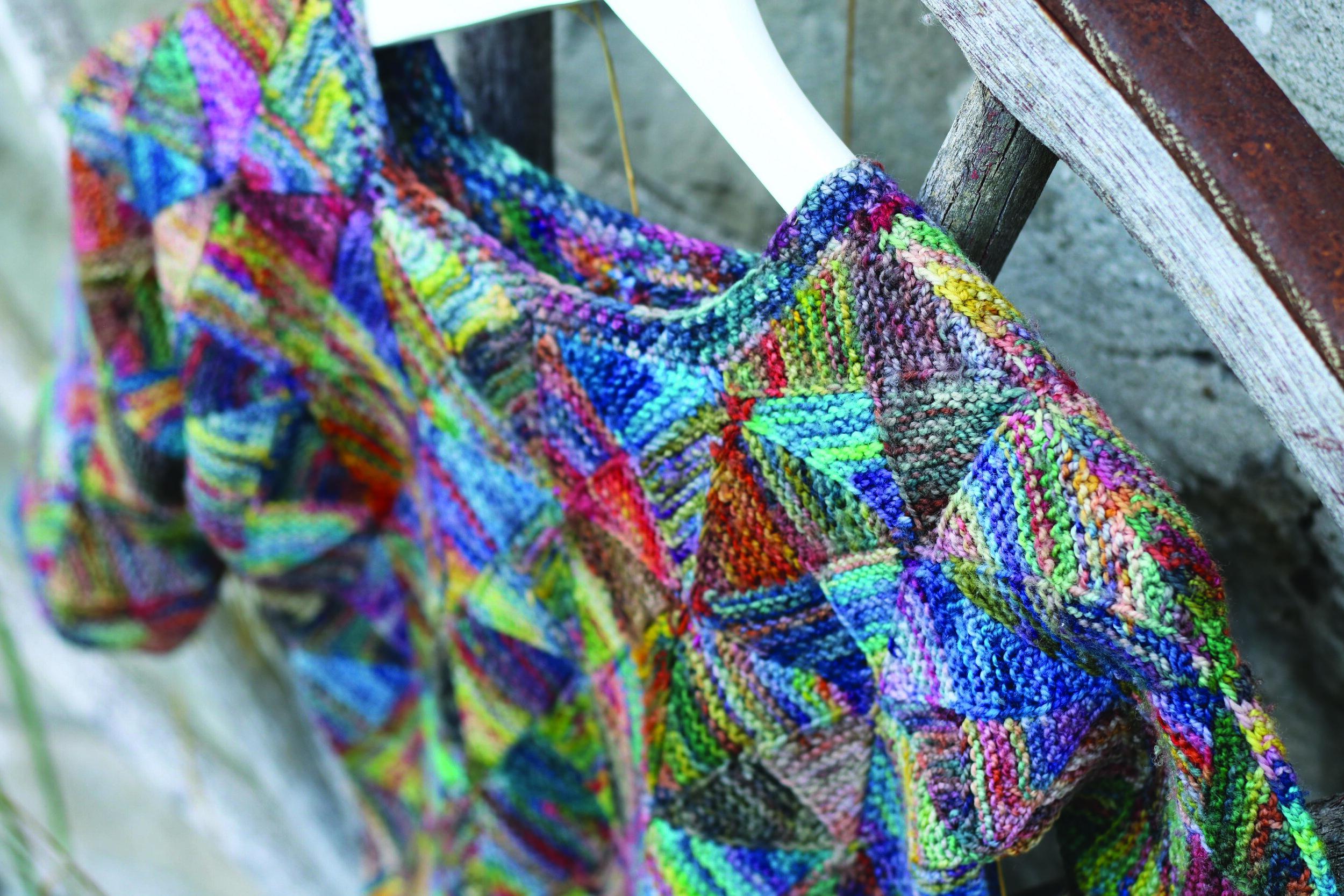 3 carousel 300 IMG_3695.jpg