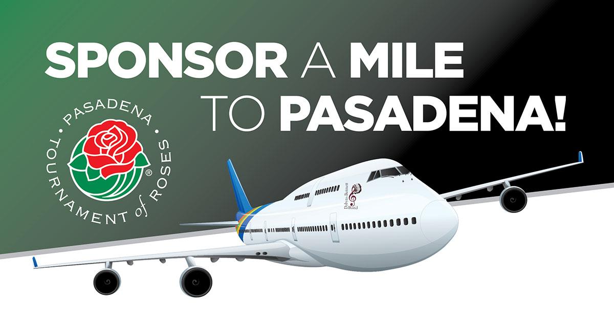 Sponsor a Mile Flyer.jpg