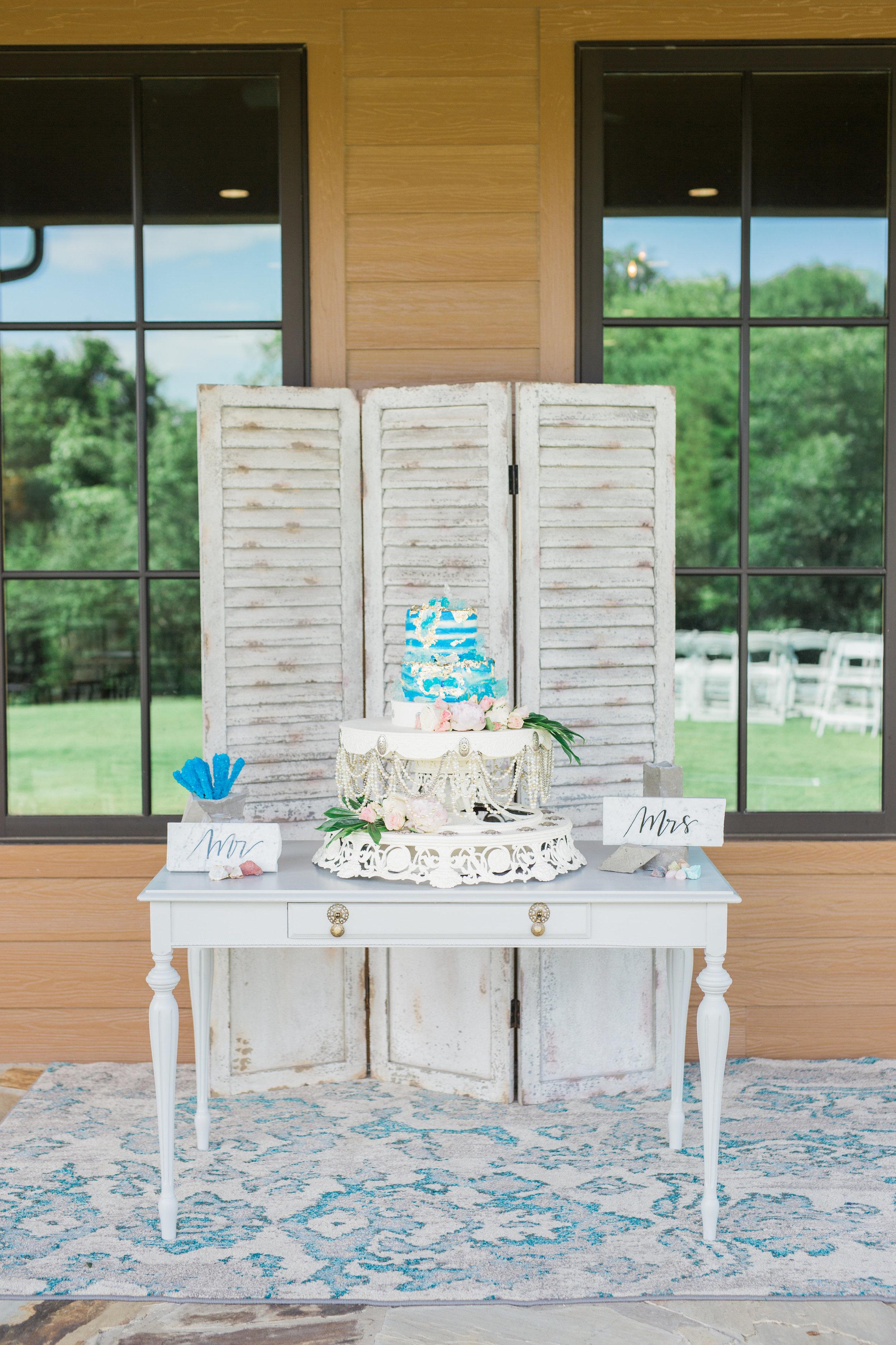 Bar + Cake + Entry-0145.jpg