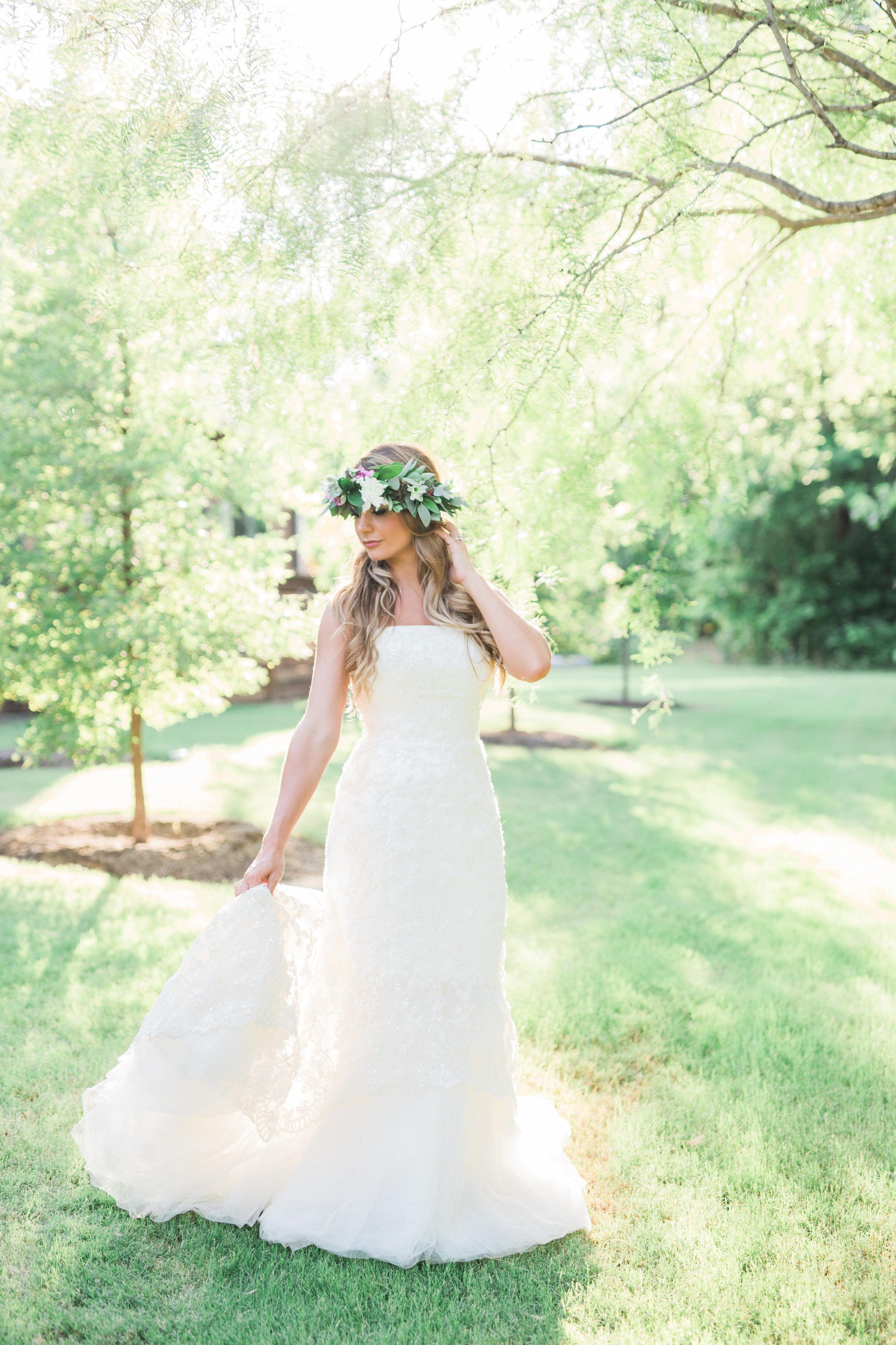 Just Bride-0333.jpg