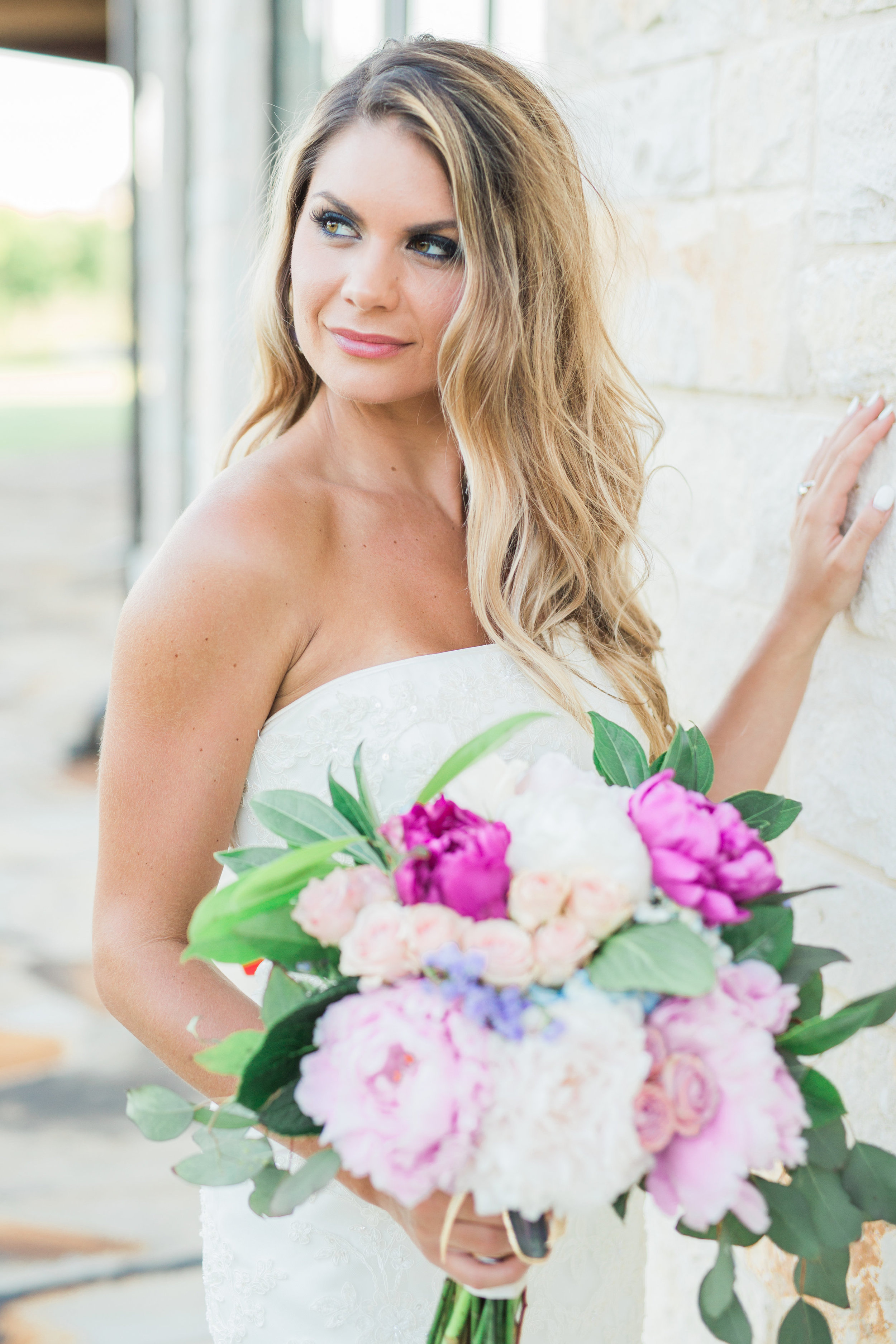 Just Bride-0352.jpg