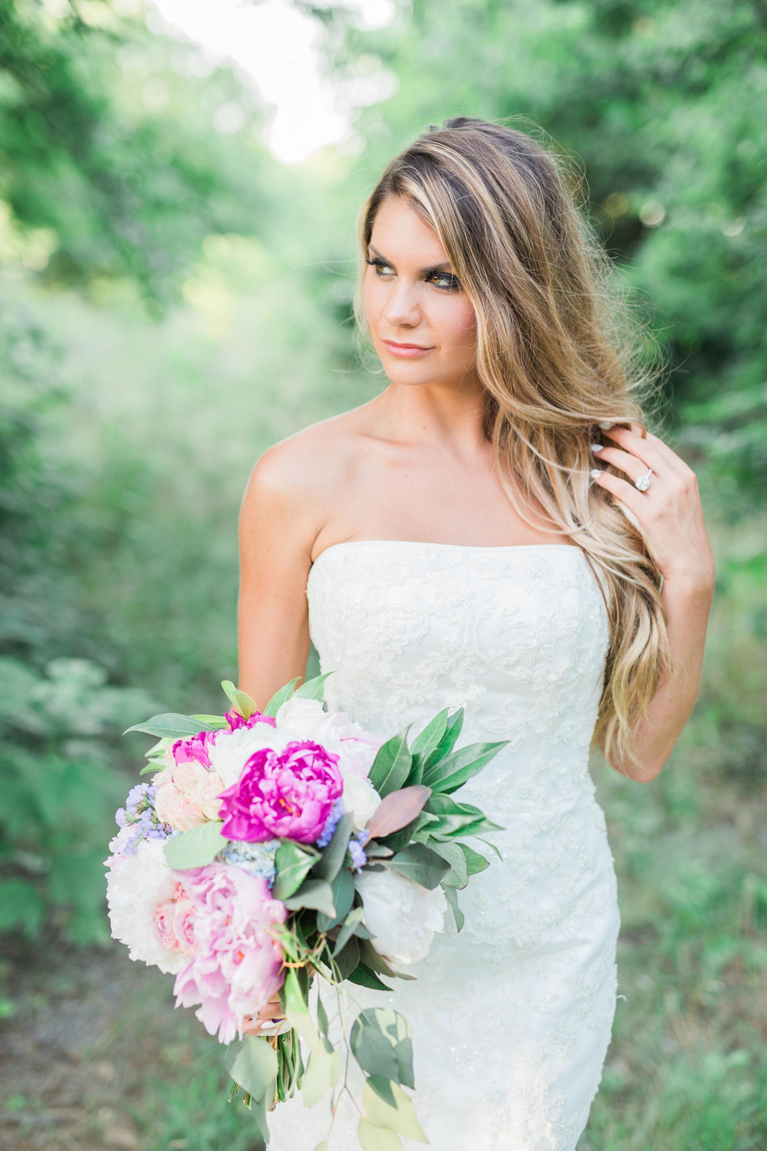 Just Bride-0386.jpg