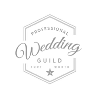 Professional Wedding Guild Fort Worth