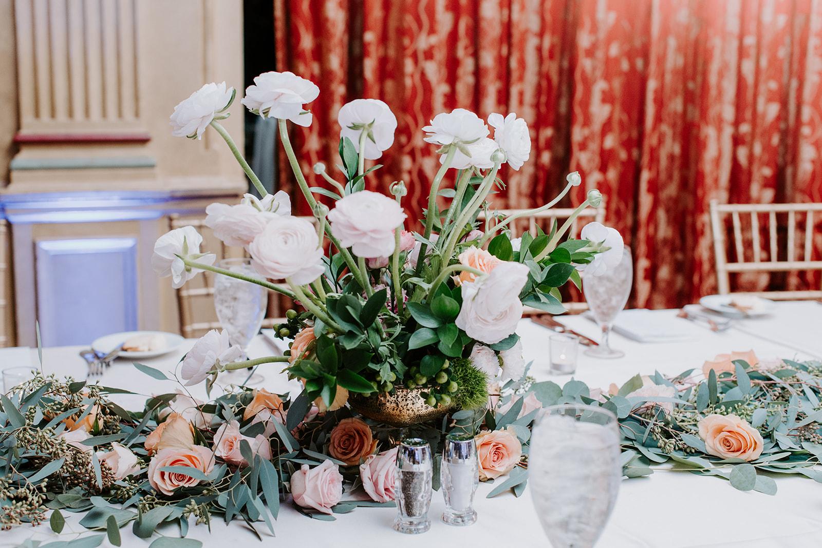 mrandmrsarcher_fortworthclub_wedding_kateandrew-501.jpg