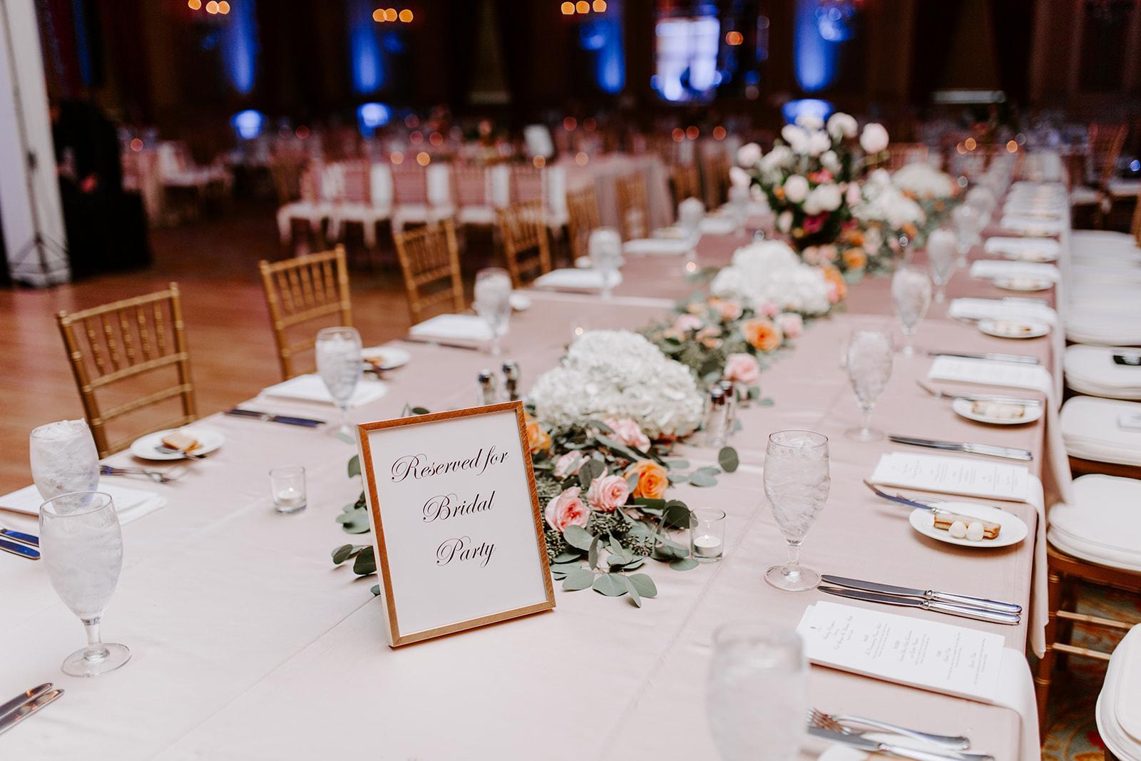 mrandmrsarcher_fortworthclub_wedding_kateandrew-497.jpg