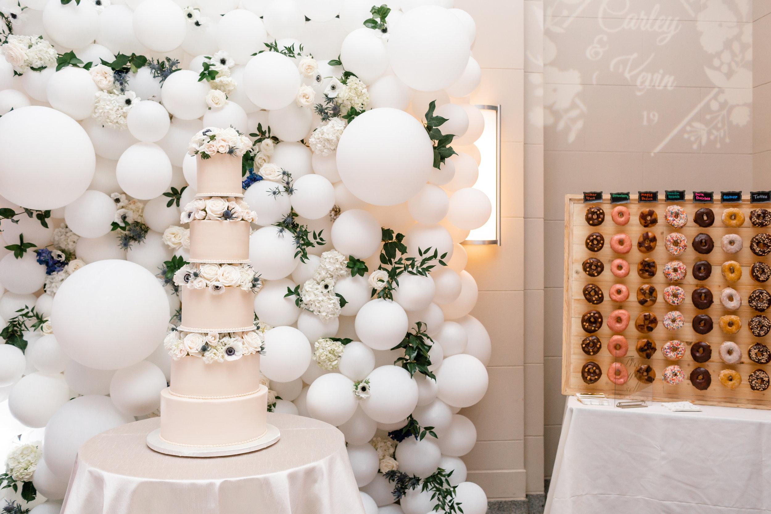Carley___Kevin_Wedding-1-501.jpg