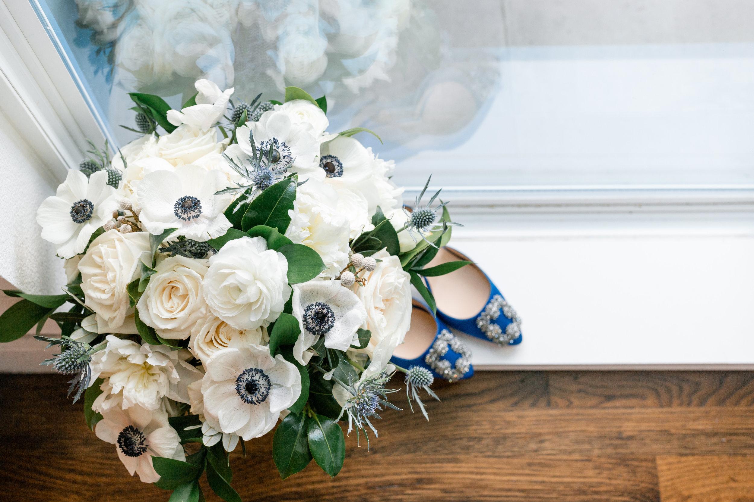 Carley___Kevin_Wedding-1-22.jpg