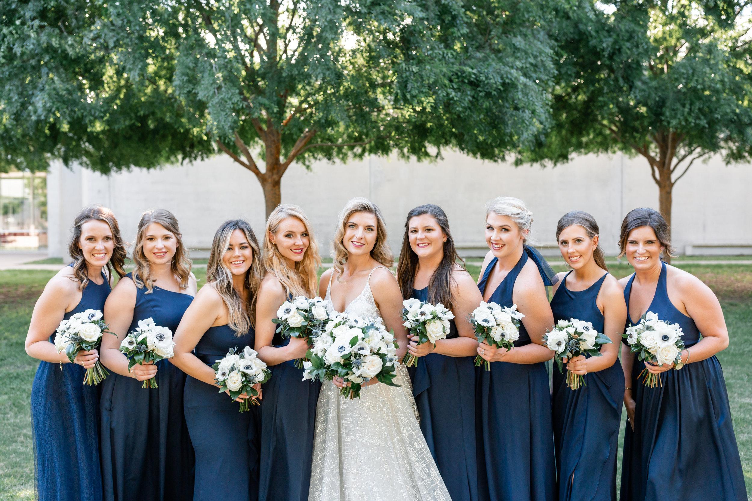 Carley___Kevin_Wedding-1-259.jpg