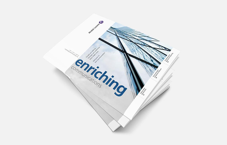 alu_enriching_1.jpg
