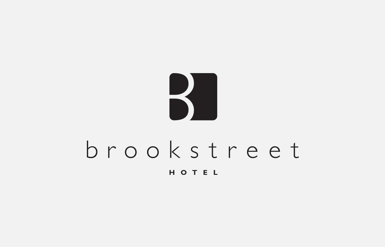 brookstreet_logo_1.jpg