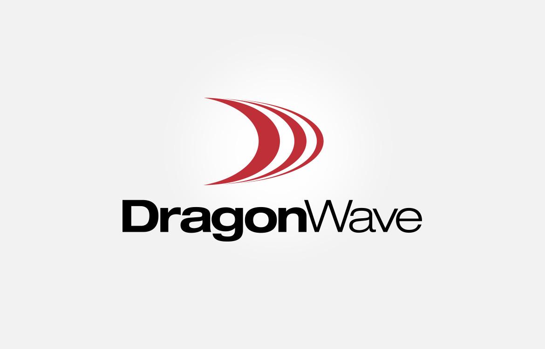 dragonwave_logo.jpg