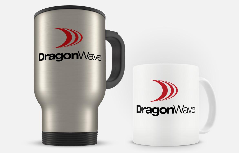 dragonwave_mockup.jpg