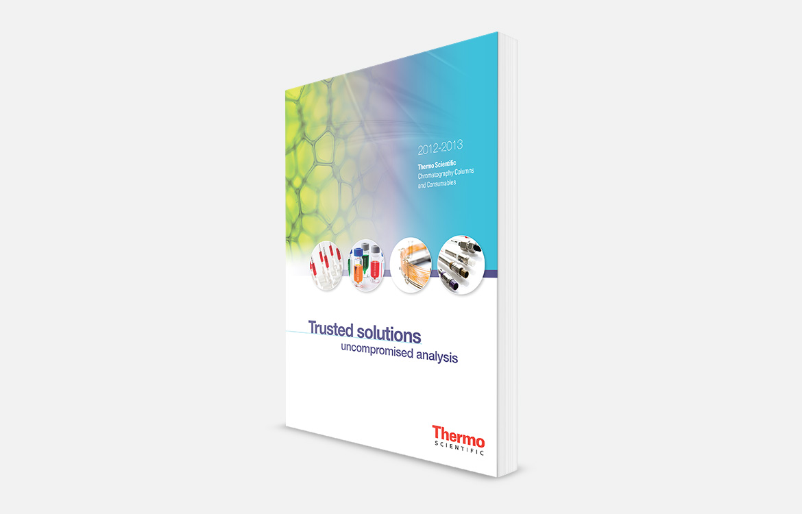 thermo_catalog_cover_1.jpg