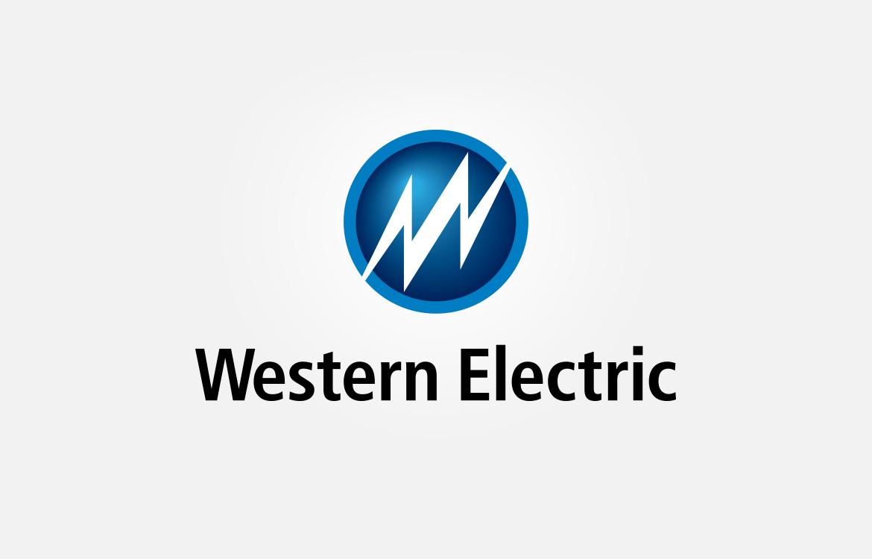 westernelectric_logo.jpg