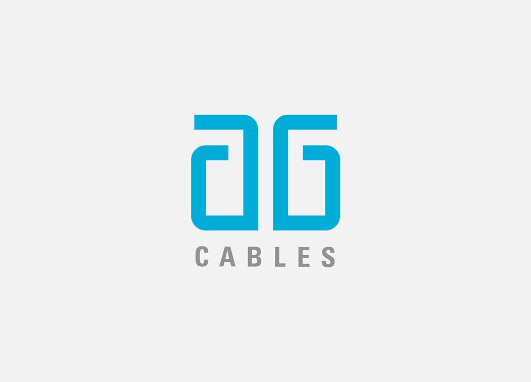 Logo – AG Cables.jpg