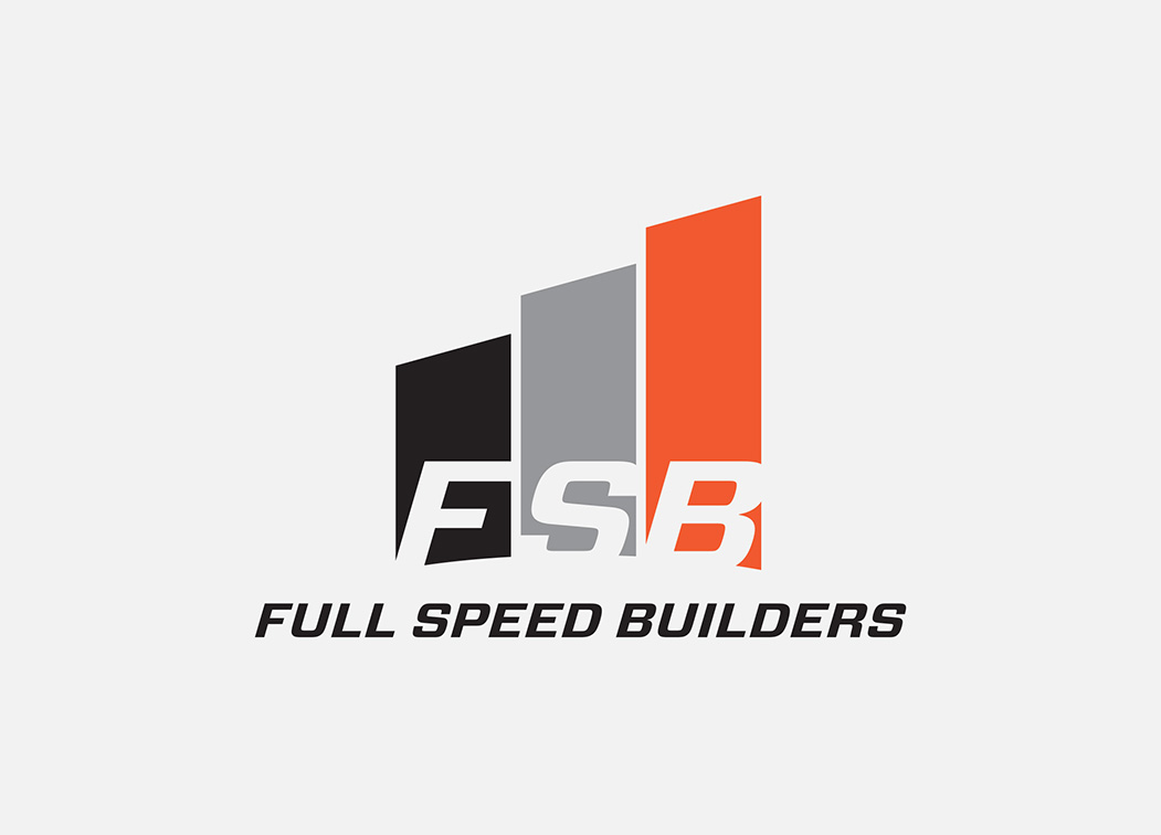 Logo – Full Speed Builders.jpg