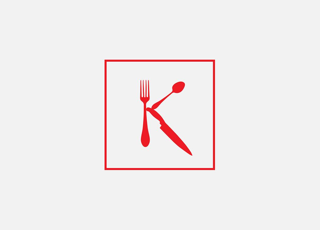 Logo – LKim Rpnzoni's Kitchen.jpg