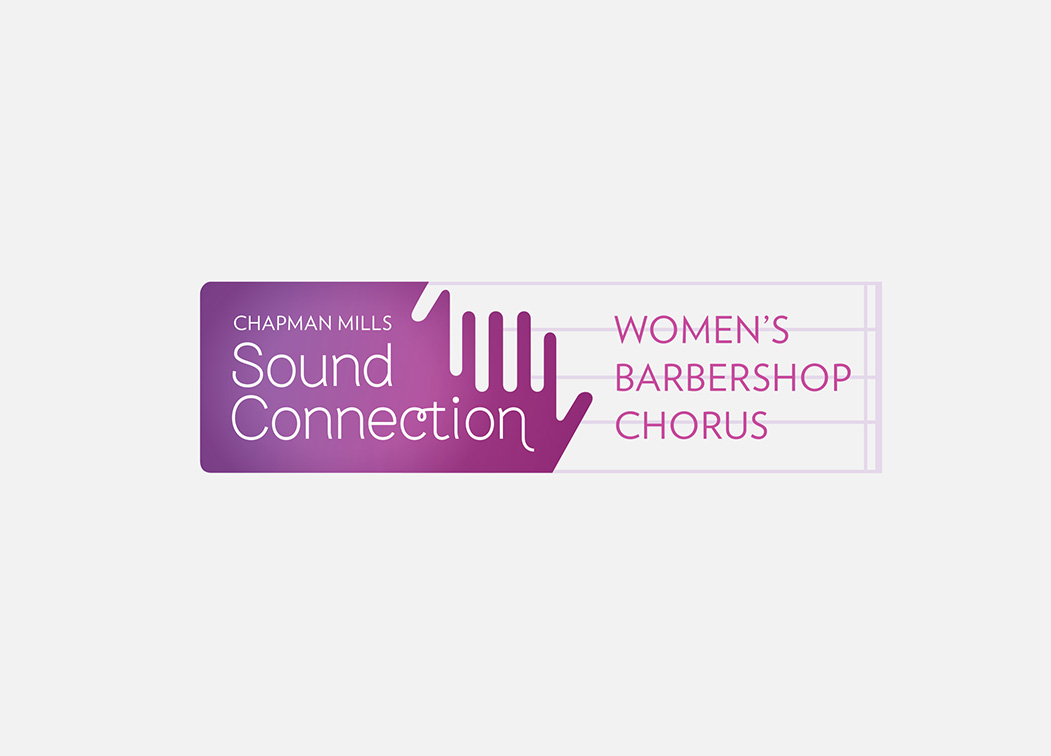 Logo – Sound Connection.jpg