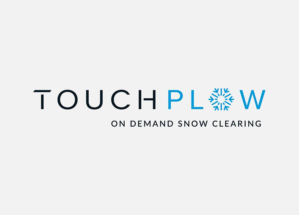 Logo – TouchPlow.jpg