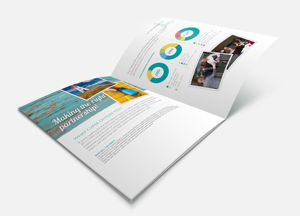 Booklet 2 – CVMA.jpg