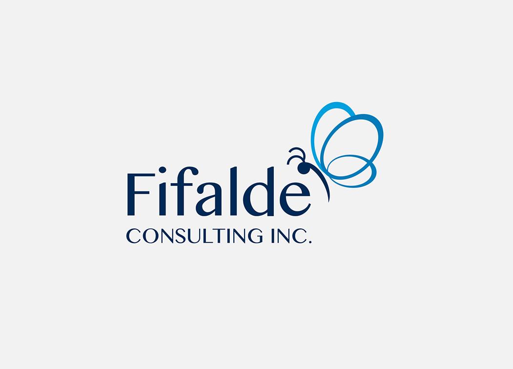 Logo – Fifalde.jpg