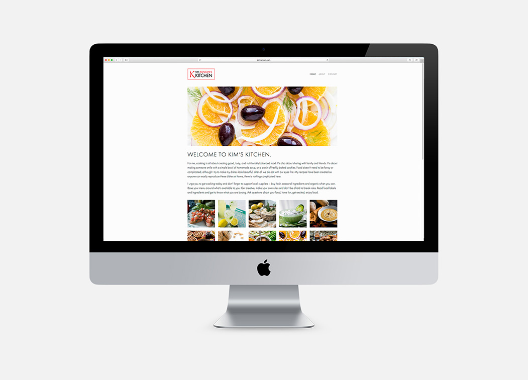 Website – Kim's Kitchen.jpg